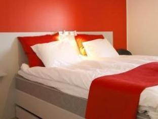 /id-id/connect-hotel-stockholm/hotel/stockholm-se.html?asq=jGXBHFvRg5Z51Emf%2fbXG4w%3d%3d
