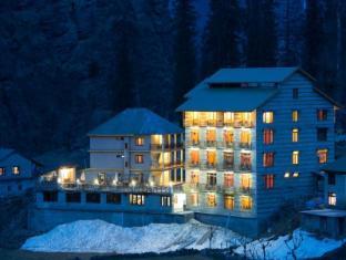/ca-es/prim-resorts-iceland-manali/hotel/manali-in.html?asq=jGXBHFvRg5Z51Emf%2fbXG4w%3d%3d
