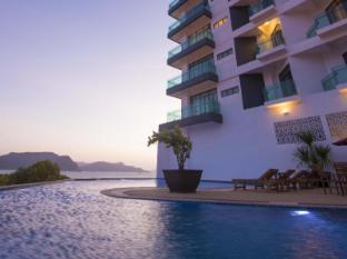 /zh-cn/adya-hotel/hotel/langkawi-my.html?asq=jGXBHFvRg5Z51Emf%2fbXG4w%3d%3d