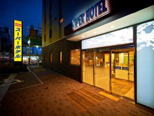/hu-hu/super-hotel-shinjuku-kabukicho/hotel/tokyo-jp.html?asq=jGXBHFvRg5Z51Emf%2fbXG4w%3d%3d