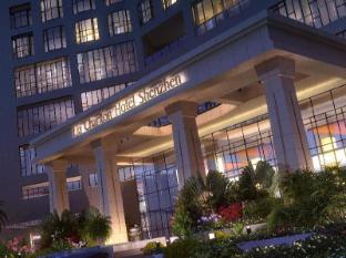 /da-dk/lia-charlton-hotel-shenzhen/hotel/shenzhen-cn.html?asq=jGXBHFvRg5Z51Emf%2fbXG4w%3d%3d