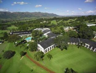 /de-de/royal-swazi-spa-hotel/hotel/mbabane-sz.html?asq=jGXBHFvRg5Z51Emf%2fbXG4w%3d%3d