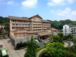 Hangzhou Lizhengmen Hotel
