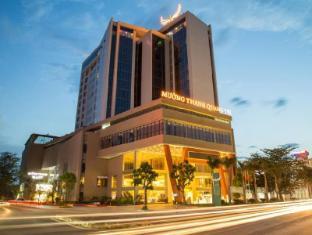 /ar-ae/muong-thanh-quang-tri-hotel/hotel/dong-ha-quang-tri-vn.html?asq=jGXBHFvRg5Z51Emf%2fbXG4w%3d%3d