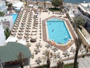 /de-de/royal-asarlik-beach-hotel-ultra-all-inclusive/hotel/bodrum-tr.html?asq=jGXBHFvRg5Z51Emf%2fbXG4w%3d%3d