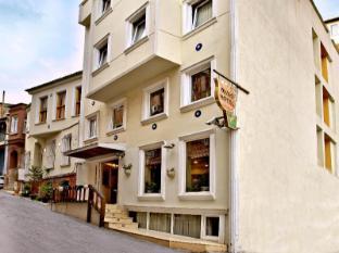 /ar-ae/divas-hotel/hotel/istanbul-tr.html?asq=jGXBHFvRg5Z51Emf%2fbXG4w%3d%3d