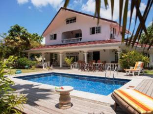 /da-dk/villa-confort/hotel/seychelles-islands-sc.html?asq=jGXBHFvRg5Z51Emf%2fbXG4w%3d%3d