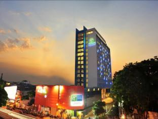 Holiday Inn Express Surabaya CenterPlaza