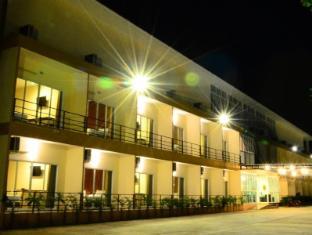 /ja-jp/the-pavilion-hotel-and-village/hotel/nakhon-sawan-th.html?asq=jGXBHFvRg5Z51Emf%2fbXG4w%3d%3d