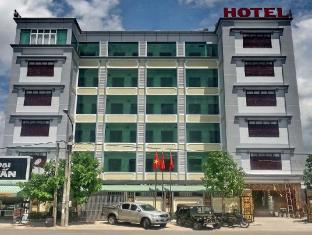 /ca-es/au-lac-hotel/hotel/binh-duong-vn.html?asq=jGXBHFvRg5Z51Emf%2fbXG4w%3d%3d