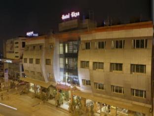 Hotel Ekaa