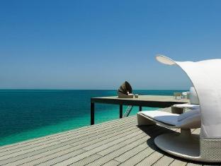/pt-pt/zaya-nurai-island-resort/hotel/abu-dhabi-ae.html?asq=jGXBHFvRg5Z51Emf%2fbXG4w%3d%3d