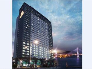 /bg-bg/crown-harbor-hotel-busan/hotel/busan-kr.html?asq=jGXBHFvRg5Z51Emf%2fbXG4w%3d%3d