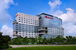 /de-de/genting-hotel-jurong/hotel/singapore-sg.html?asq=jGXBHFvRg5Z51Emf%2fbXG4w%3d%3d