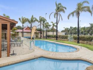 /ar-ae/discovery-parks-koombana-bay/hotel/bunbury-au.html?asq=jGXBHFvRg5Z51Emf%2fbXG4w%3d%3d