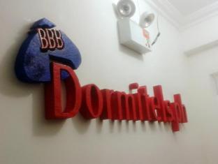 /da-dk/dormitels-ph-bacolod-hotel/hotel/bacolod-negros-occidental-ph.html?asq=jGXBHFvRg5Z51Emf%2fbXG4w%3d%3d