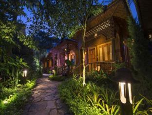 /cs-cz/tai-house-resort/hotel/hsipaw-mm.html?asq=jGXBHFvRg5Z51Emf%2fbXG4w%3d%3d