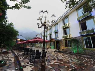 /de-de/panshan-tingquan-tuwo-holiday-resort/hotel/mount-emei-cn.html?asq=jGXBHFvRg5Z51Emf%2fbXG4w%3d%3d