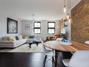 Veeve  - One Bedroom Apartment - Borough Market