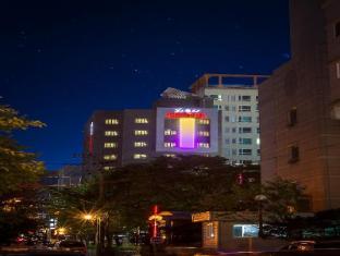 하모니 호텔