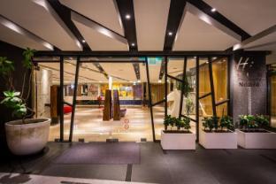 /zh-tw/hotel-hi-chuiyang/hotel/chiayi-tw.html?asq=jGXBHFvRg5Z51Emf%2fbXG4w%3d%3d