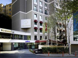 /ar-ae/mia-berre-hotels/hotel/istanbul-tr.html?asq=jGXBHFvRg5Z51Emf%2fbXG4w%3d%3d
