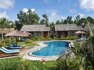 /ca-es/cottage-village/hotel/phu-quoc-island-vn.html?asq=jGXBHFvRg5Z51Emf%2fbXG4w%3d%3d