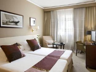 /de-de/hotel-conqueridor/hotel/valencia-es.html?asq=jGXBHFvRg5Z51Emf%2fbXG4w%3d%3d