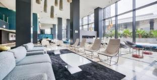 /de-de/ilunion-aqua-4-hotel/hotel/valencia-es.html?asq=jGXBHFvRg5Z51Emf%2fbXG4w%3d%3d