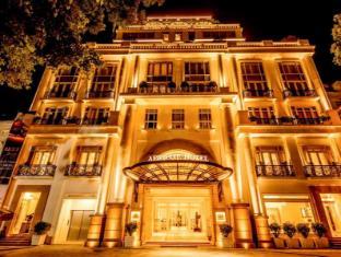 /sv-se/apricot-hotel/hotel/hanoi-vn.html?asq=jGXBHFvRg5Z51Emf%2fbXG4w%3d%3d