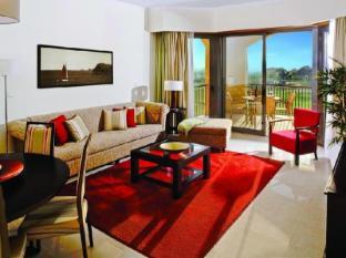 /cs-cz/the-residences-at-victoria/hotel/vilamoura-pt.html?asq=jGXBHFvRg5Z51Emf%2fbXG4w%3d%3d