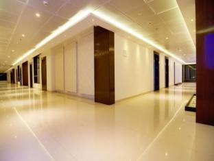 /cs-cz/hotel-g-square-shirdi/hotel/shirdi-in.html?asq=jGXBHFvRg5Z51Emf%2fbXG4w%3d%3d