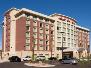 Drury Inn and Suites Phoenix Tempe