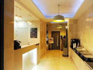 /ko-kr/hotel-nox/hotel/gwangju-metropolitan-city-kr.html?asq=jGXBHFvRg5Z51Emf%2fbXG4w%3d%3d