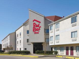 /ca-es/red-roof-inn-houston-brookhollow/hotel/houston-tx-us.html?asq=jGXBHFvRg5Z51Emf%2fbXG4w%3d%3d