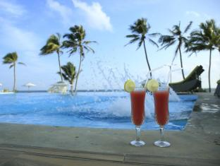 /da-dk/avenra-beach/hotel/hikkaduwa-lk.html?asq=jGXBHFvRg5Z51Emf%2fbXG4w%3d%3d