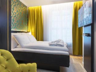 /bg-bg/thon-hotel-rosenkrantz-bergen/hotel/bergen-no.html?asq=jGXBHFvRg5Z51Emf%2fbXG4w%3d%3d