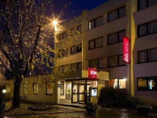 /nl-nl/ibis-chambery/hotel/chambery-fr.html?asq=jGXBHFvRg5Z51Emf%2fbXG4w%3d%3d