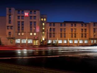 /en-au/ibis-bremen-city/hotel/bremen-de.html?asq=jGXBHFvRg5Z51Emf%2fbXG4w%3d%3d