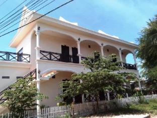 /da-dk/yommalay-guesthouse/hotel/muang-khong-la.html?asq=jGXBHFvRg5Z51Emf%2fbXG4w%3d%3d
