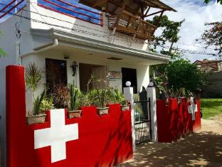 Swisslagoon Restaurant and Hotel