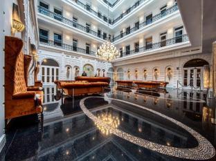 /ja-jp/prestige-hotel-budapest/hotel/budapest-hu.html?asq=jGXBHFvRg5Z51Emf%2fbXG4w%3d%3d