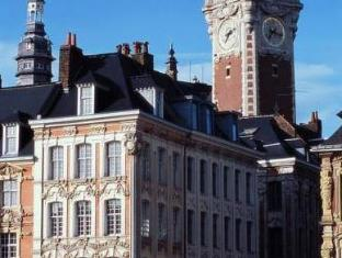 /cs-cz/ibis-lille-roubaix-centre/hotel/roubaix-fr.html?asq=jGXBHFvRg5Z51Emf%2fbXG4w%3d%3d