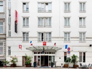 /de-de/ibis-hamburg-alster-centrum/hotel/hamburg-de.html?asq=jGXBHFvRg5Z51Emf%2fbXG4w%3d%3d