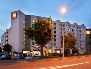 /ibis-strasbourg-centre-historique/hotel/strasbourg-fr.html?asq=jGXBHFvRg5Z51Emf%2fbXG4w%3d%3d