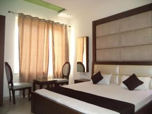 /cs-cz/hotel-laxmi-palace/hotel/rishikesh-in.html?asq=jGXBHFvRg5Z51Emf%2fbXG4w%3d%3d