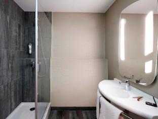 /de-de/ibis-strasbourg-centre-gare/hotel/strasbourg-fr.html?asq=jGXBHFvRg5Z51Emf%2fbXG4w%3d%3d