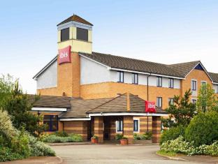 /da-dk/ibis-wellingborough-hotel/hotel/wellingborough-gb.html?asq=jGXBHFvRg5Z51Emf%2fbXG4w%3d%3d