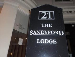 /en-sg/the-sandyford-lodge/hotel/glasgow-gb.html?asq=jGXBHFvRg5Z51Emf%2fbXG4w%3d%3d