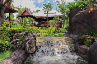 /ca-es/sunlove-resort-and-spa-grand-view/hotel/nakhon-pathom-th.html?asq=jGXBHFvRg5Z51Emf%2fbXG4w%3d%3d